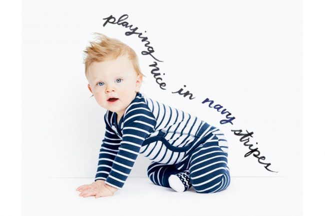 hanna andersson baby boy clothes usa
