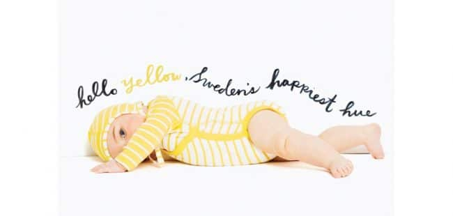 hanna andersson baby kids clothes usa