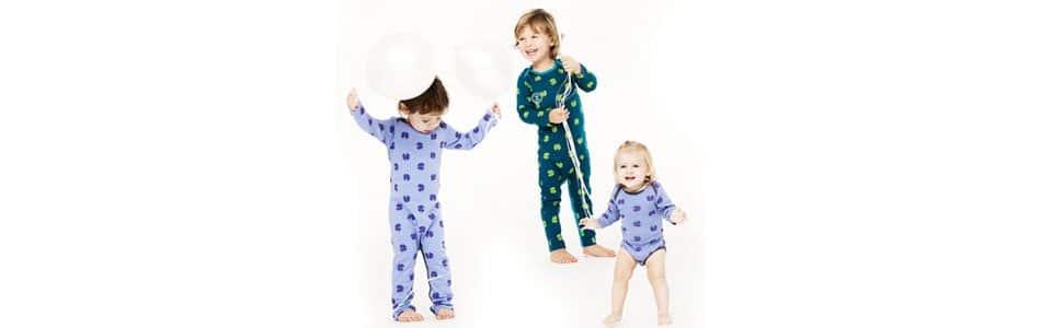 holly kids clothes denmark