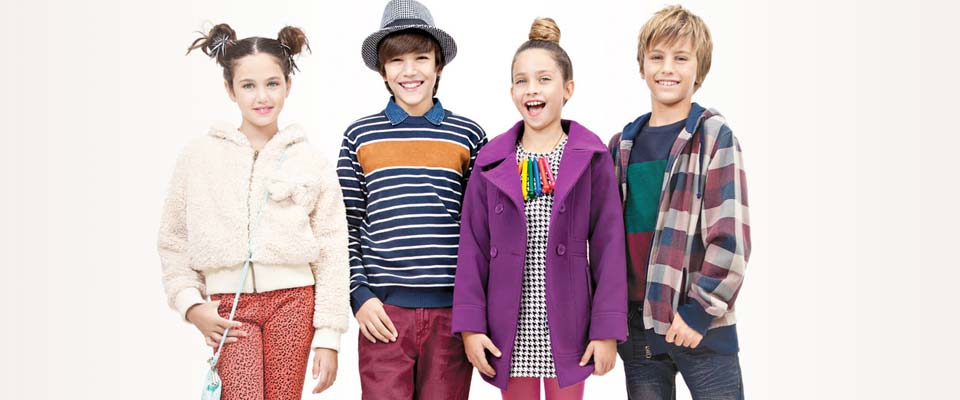 honigman kids clothes