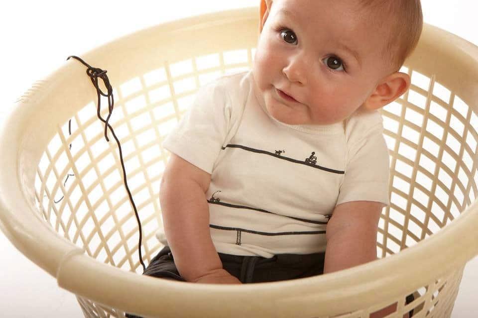 imps&elfs baby clothes netherlands