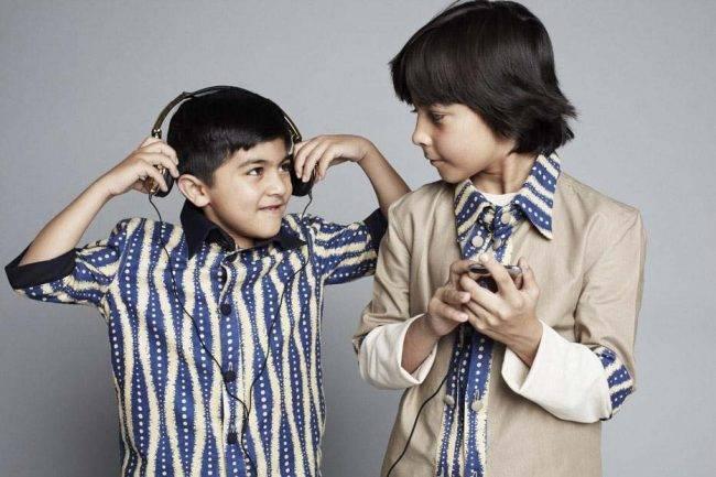 isossy boys clothes uk