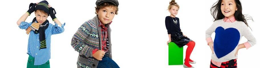 jcrew crewcuts childrens clothes