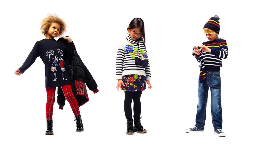 Junior women clothing Online clothing stores