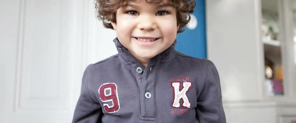 kanz kids clothes germany