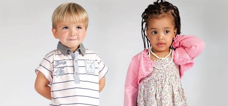 keds kids clothes israel