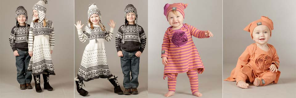 kidcuture childrens clothes