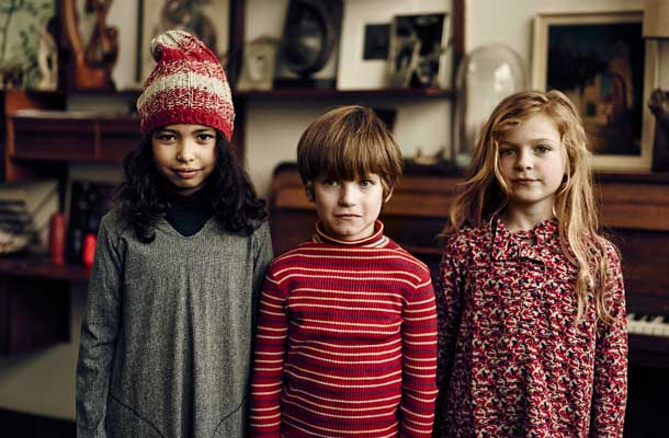 kidscase kids clothes fall winter