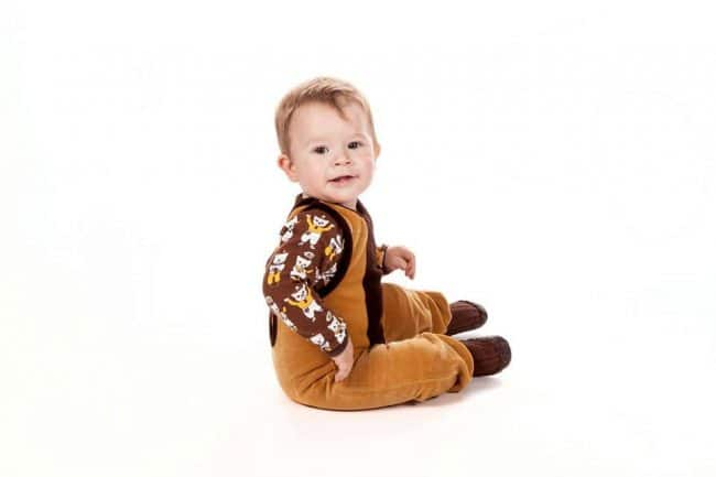 knast by kutter boys clothes