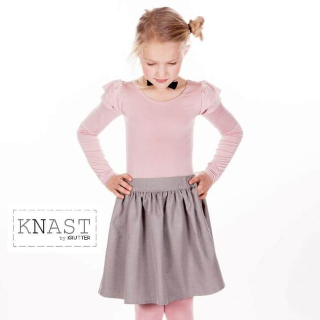 knast by kutter girls clothes