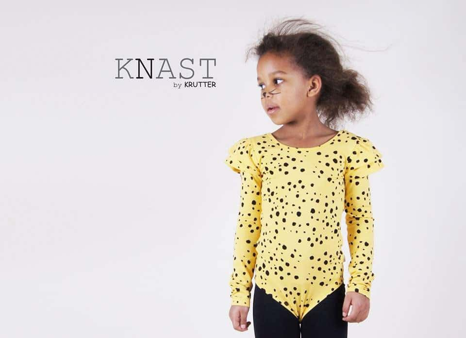knast by kutter kids clothes denmark