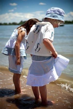 lamanblu holli gibson girls outfit