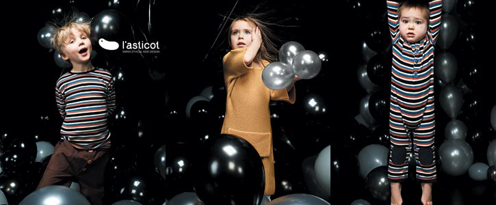 lasticot childrens clothes switzerland