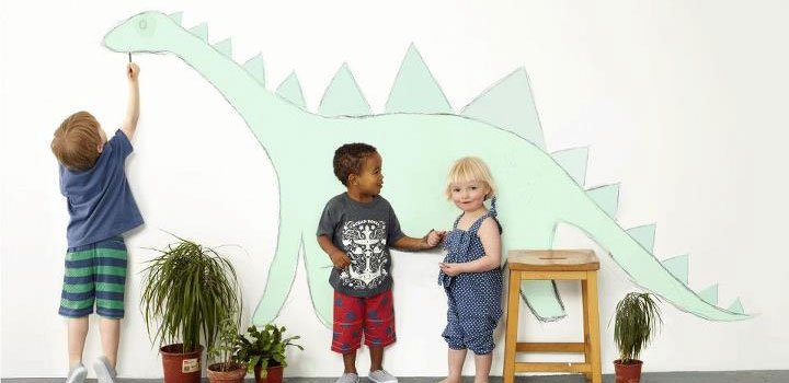 lily+sid kids clothing
