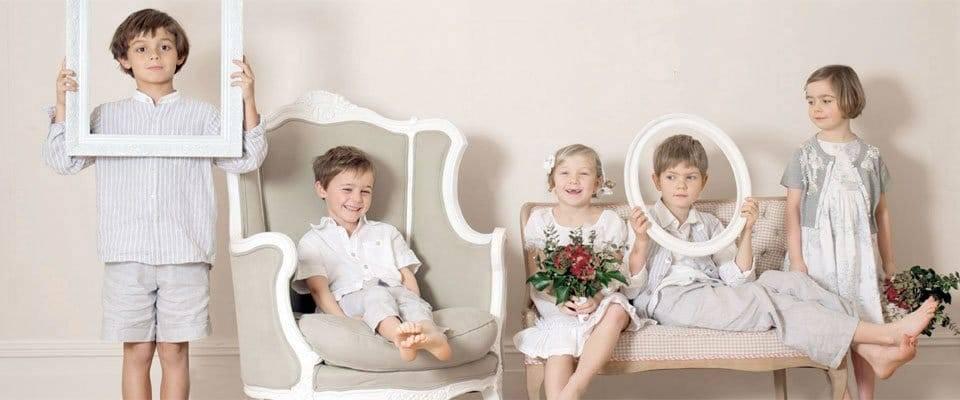 little linens kids clothes uk