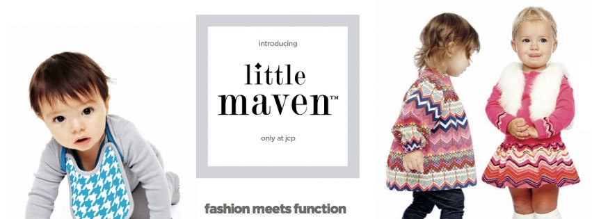 little maven by tori spelling kids clothes