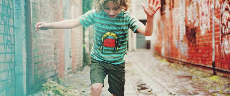 longhorn kids clothes australia