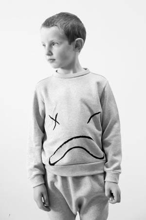loud apparel boys clothes