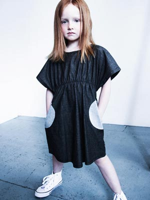 loud apparel dress spring summer 2014