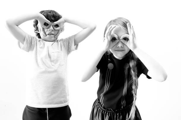 loud apparel children's clothing