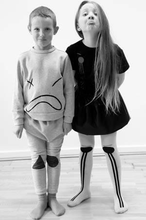 loud apparel kids clothes