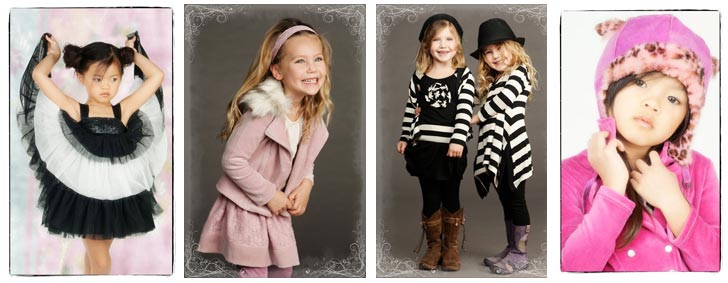 luna luna copenhagen girls clothes