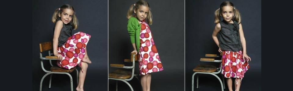 maan kids clothes belgium