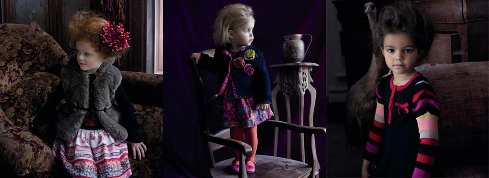 marese kids clothes france