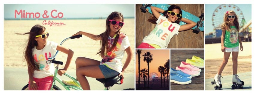 mimo and co kids clothes argentina