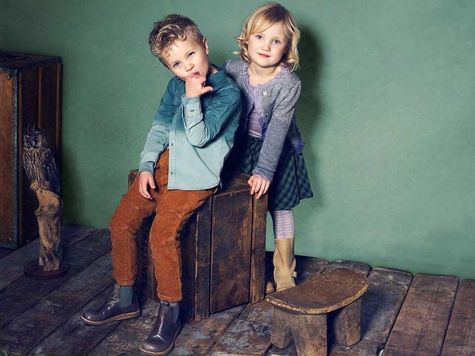 mini a ture copenhagen kids clothes
