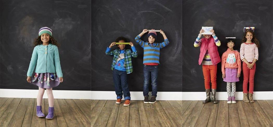 Mini boden kids clothes uk dashin fashion for Boden london mode