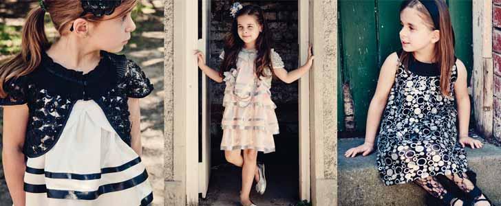 mini treasure kids clothing australia