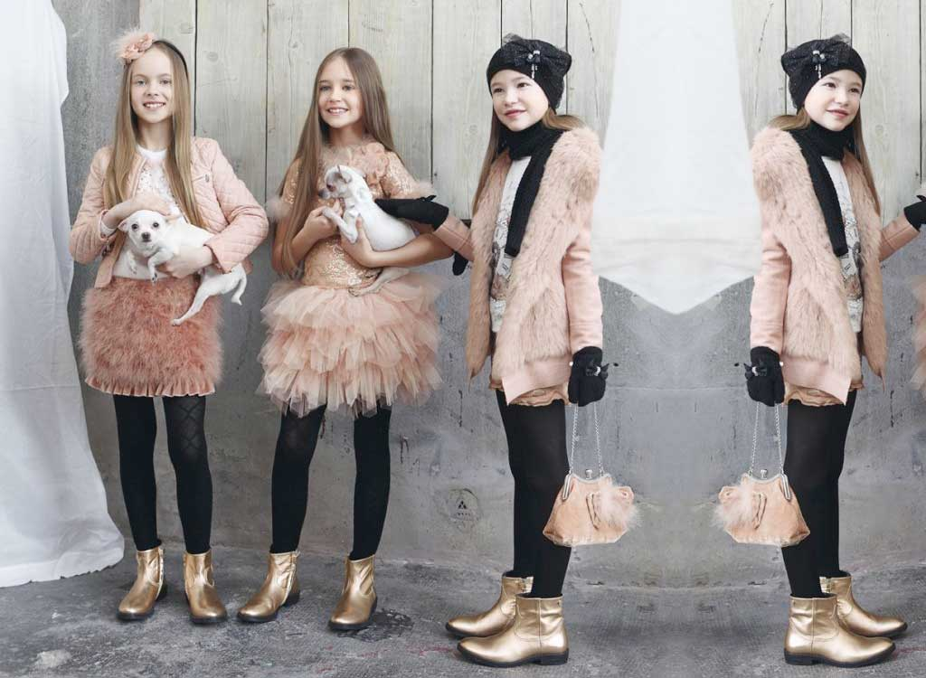 miss grant girls fall winter 2014
