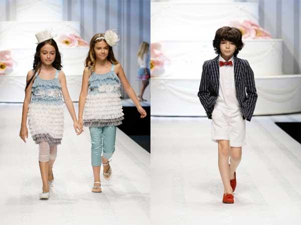 miss grant girl summer 2012 designer kids clothes