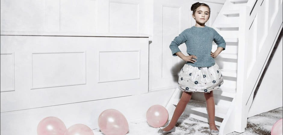 moanmici kids clothes sweden