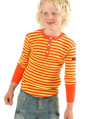 moonkids boys striped shirt spring summer 2013