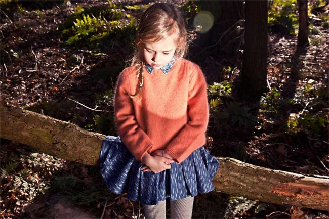 morley for kids clothing beligum