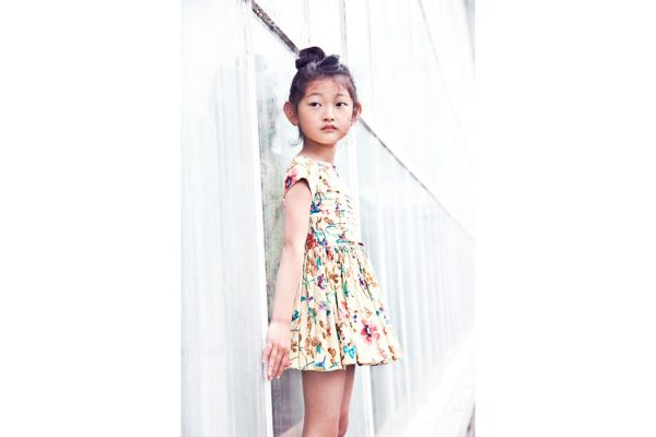 morley for kids girls clothes belgium