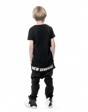 new general spring summer 2014 boys workout