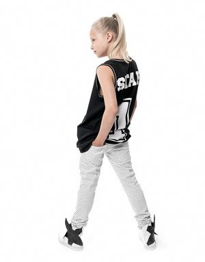 new general spring summer 2014 girls clothes