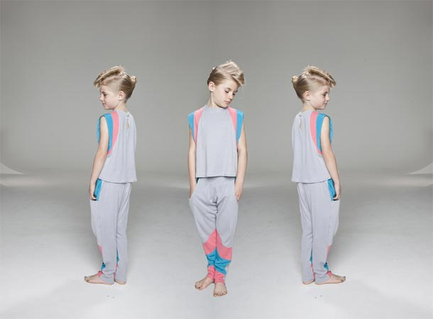 nixie stardust collection spring summer 2013