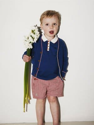 no added sugar boys collection spring summer 2013