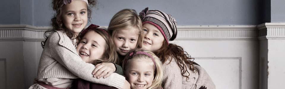 Фото девок миниатюрных 3 фотография