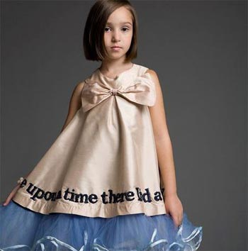 once upon a time tulle dress