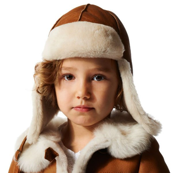 petit nord kids fashion denmark