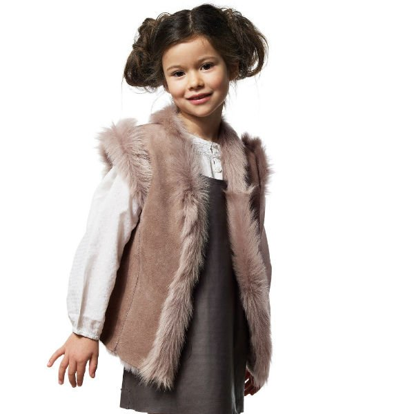 petit nord luxury childrens clothes denmark