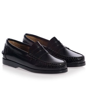 boys black patent leather shoes