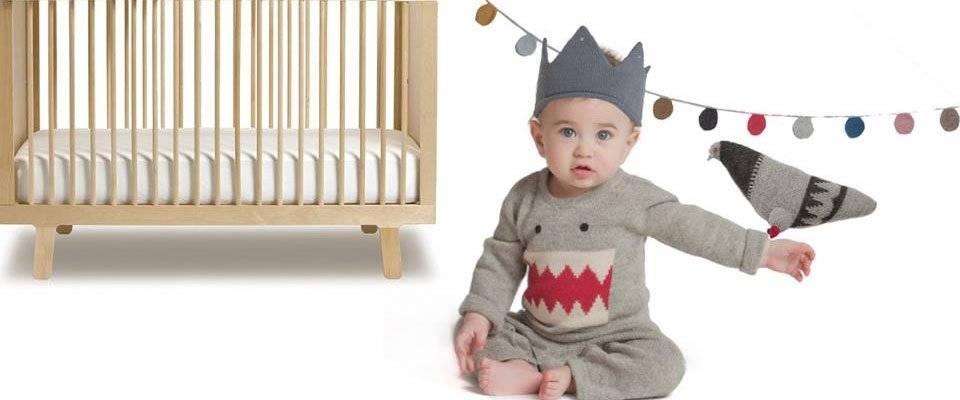 Oeuf Nyc Kids Furniture Amp Clothes Usa Dashin Fashion