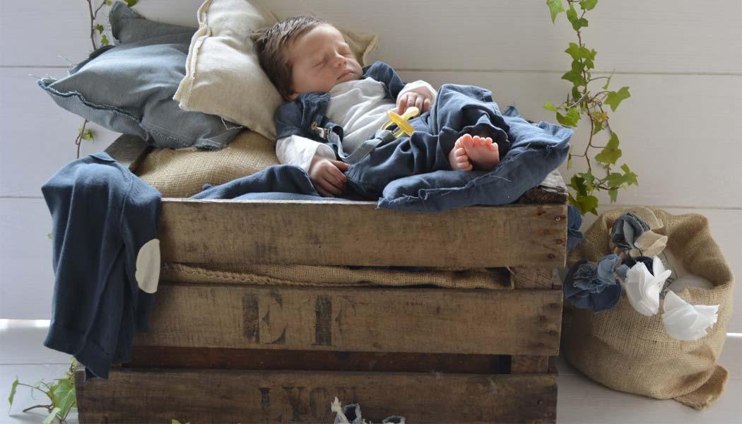 opililai baby boy clothes italy