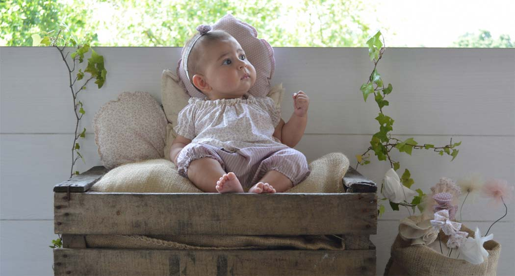 opililai baby girls clothes italy